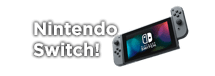 Win a Nintendo Switch!