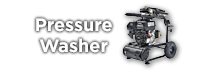 Win a Pressure Washer!