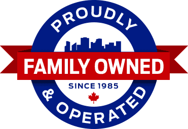 We have been a Family Owned & Operated Edmonton Ford Dealership since 1985.