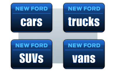 Edmonton New Ford Cars, Trucks, SUVs & Vans