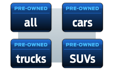 Edmonton Used Cars, Trucks, SUVs & Vans