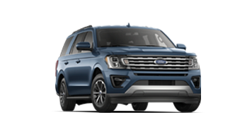 Expedition Xlt Ford Expedition Limited