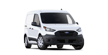 Ford Transit Connect XL Cargo Van