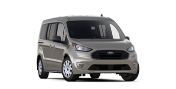 Ford Transit Connect XLT Passenger Wagon