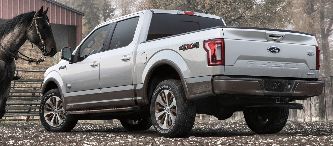 2020 Ford F-150s for sale in Edmonton