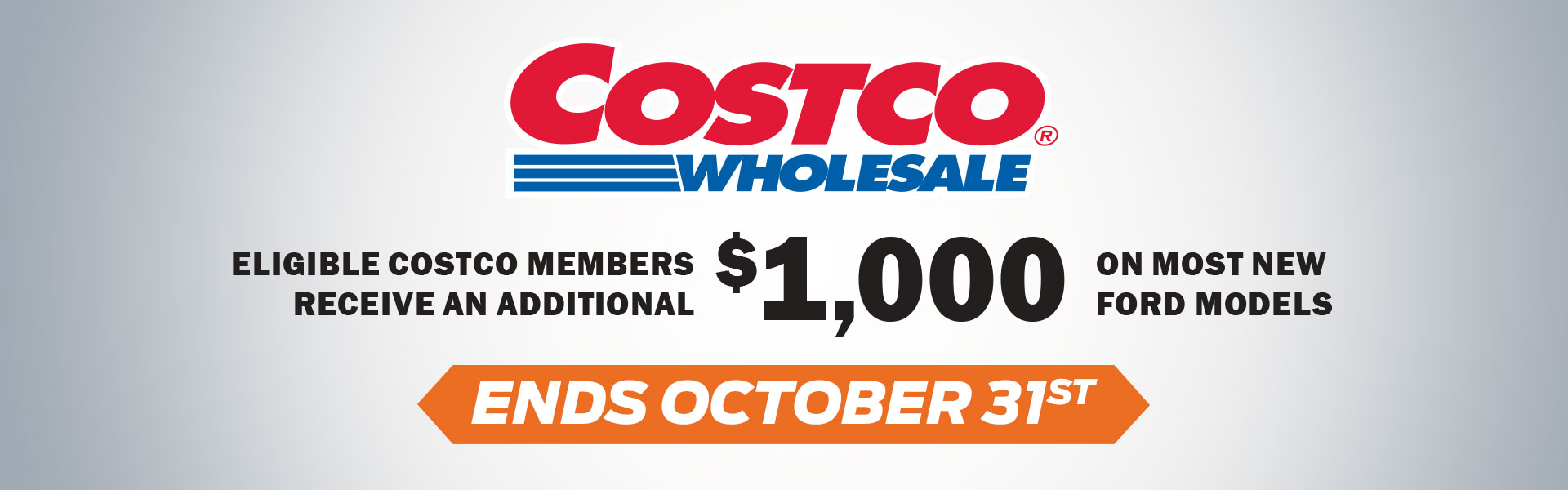 Costco Members Save up to $1000